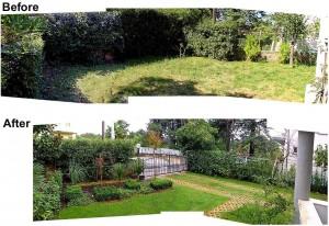 01-pip-pb-hortikultura-13042015