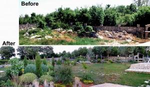 03-pip-pb-hortikultura-13042015